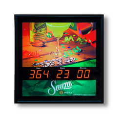 ADS-61-sauza-countdown-clock copy