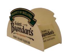 DSC-08-Saint-Brendans-bottle-glorifier