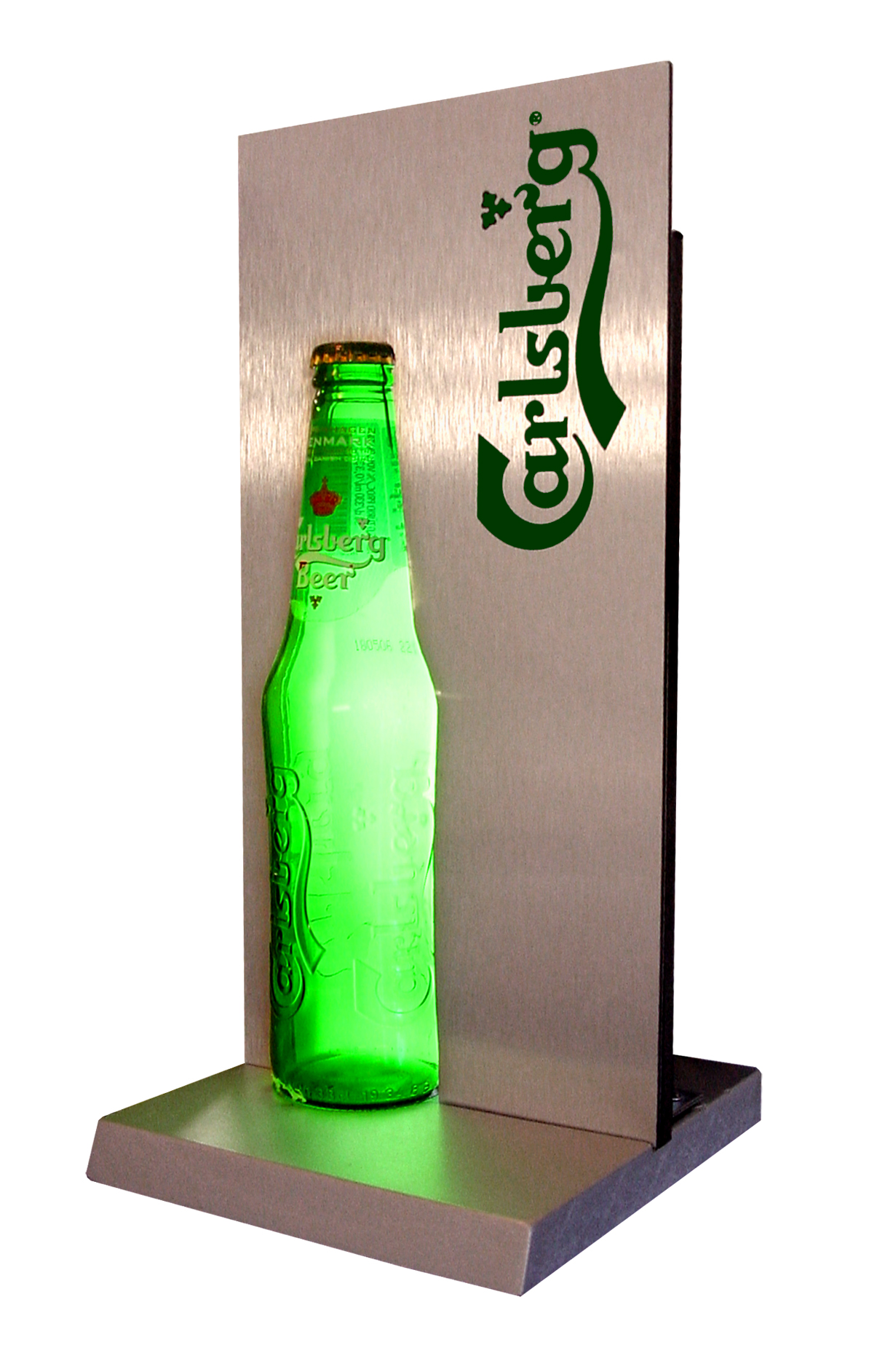 CRE-15-carlsberg-bottle-glorifier copy