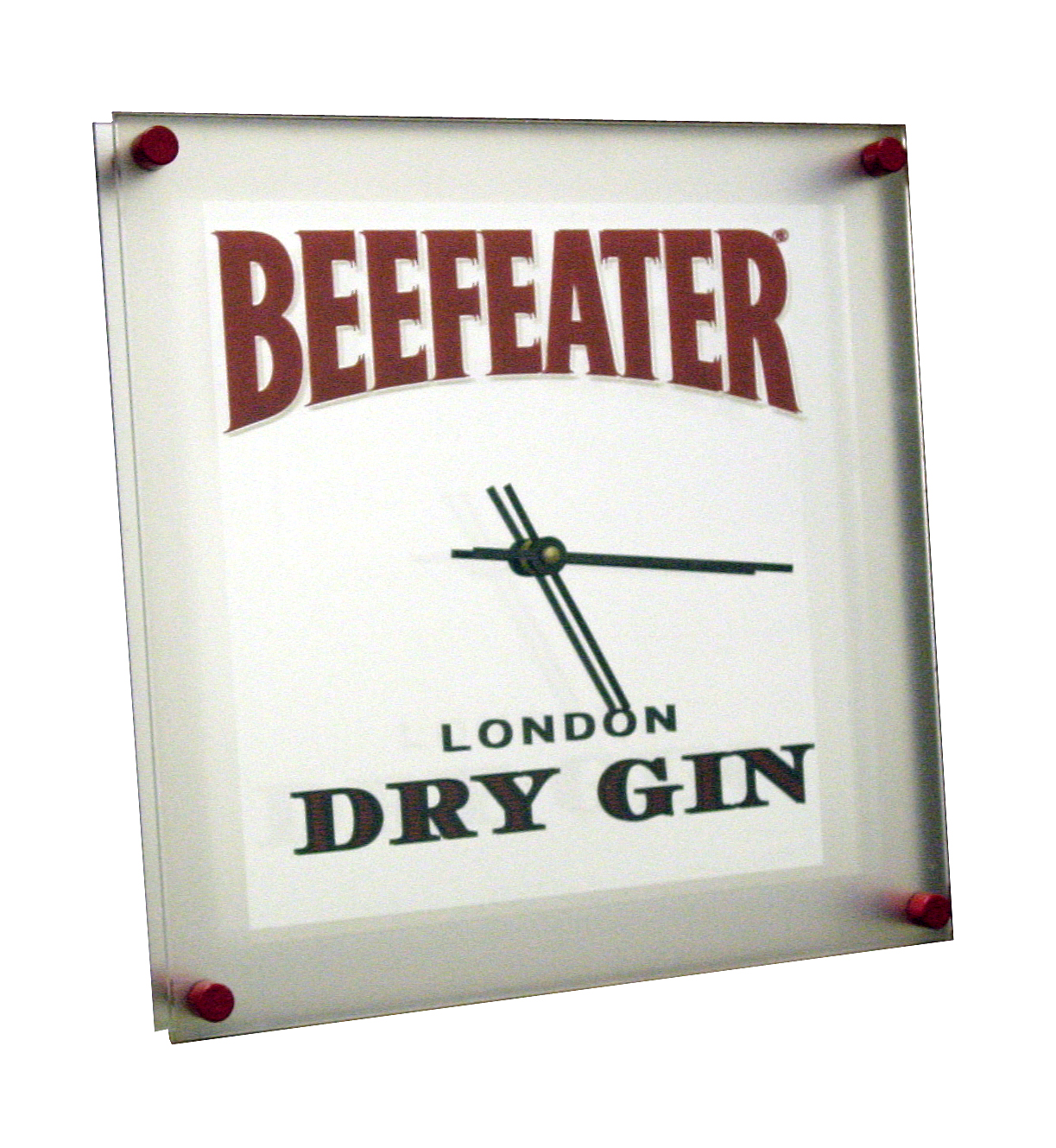 ADS-10-Beefeater-custom-wall-clock copy.