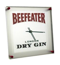 ADS-10-Beefeater-custom-wall-clock copy.