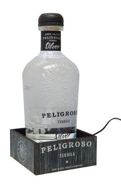 IMS - Peligroso LED Bottle Glorifier 302