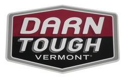 Darn Tough Vermont Tacker Sign