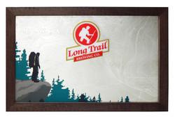 Long Trail Mirror 2636