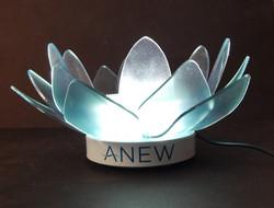 ANEW Lotus Bottle Glorifier
