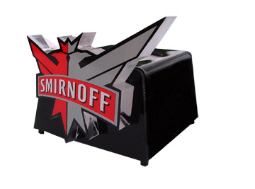DIA-04-Smirnoff-bottle-glorifirer