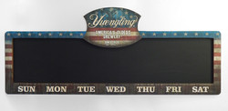Yuengling Specials Chalkboard