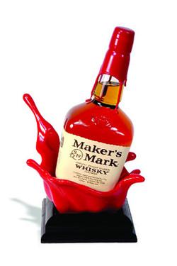 ADS-11-Makers-mark-glorifier
