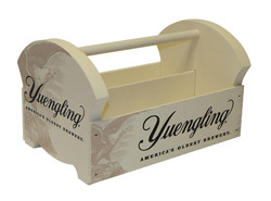 YUE-231 Yuengling Condiment Caddy 3-15-1