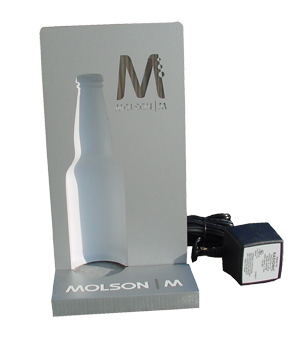 MOL-14-Molson-lighted-bottle-glorifier