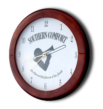 BFC-33-Southern-comfort-clock