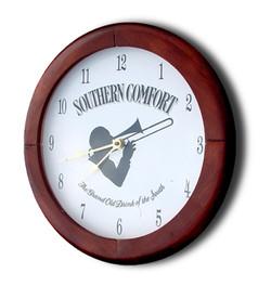 BFC-33-Southern-comfort-clock
