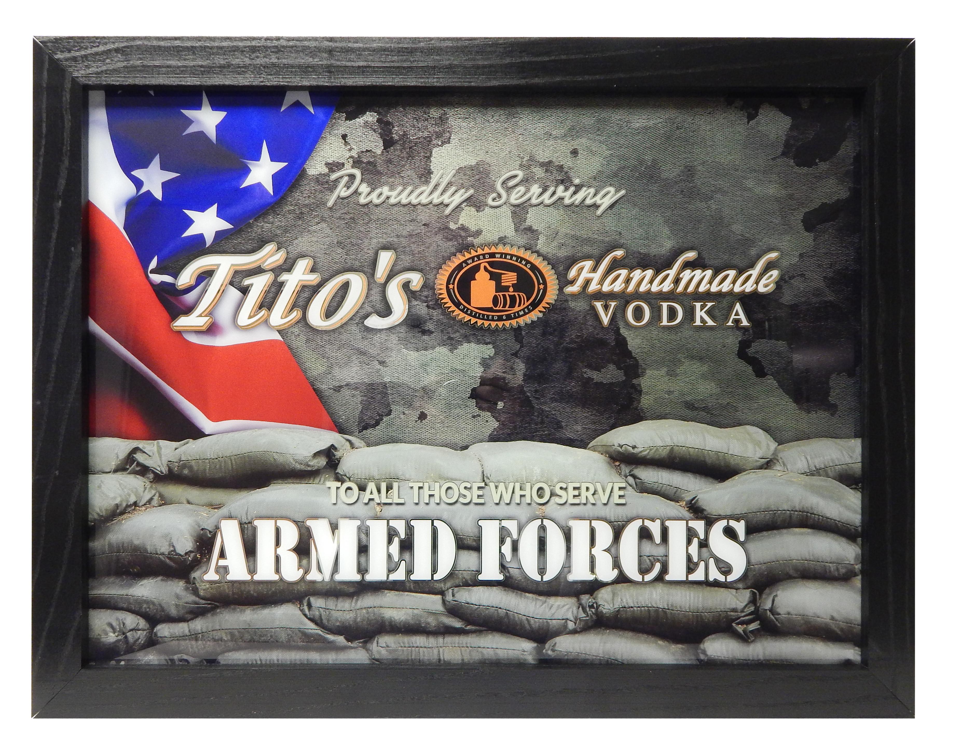 Tito's Military Mirror copy copy