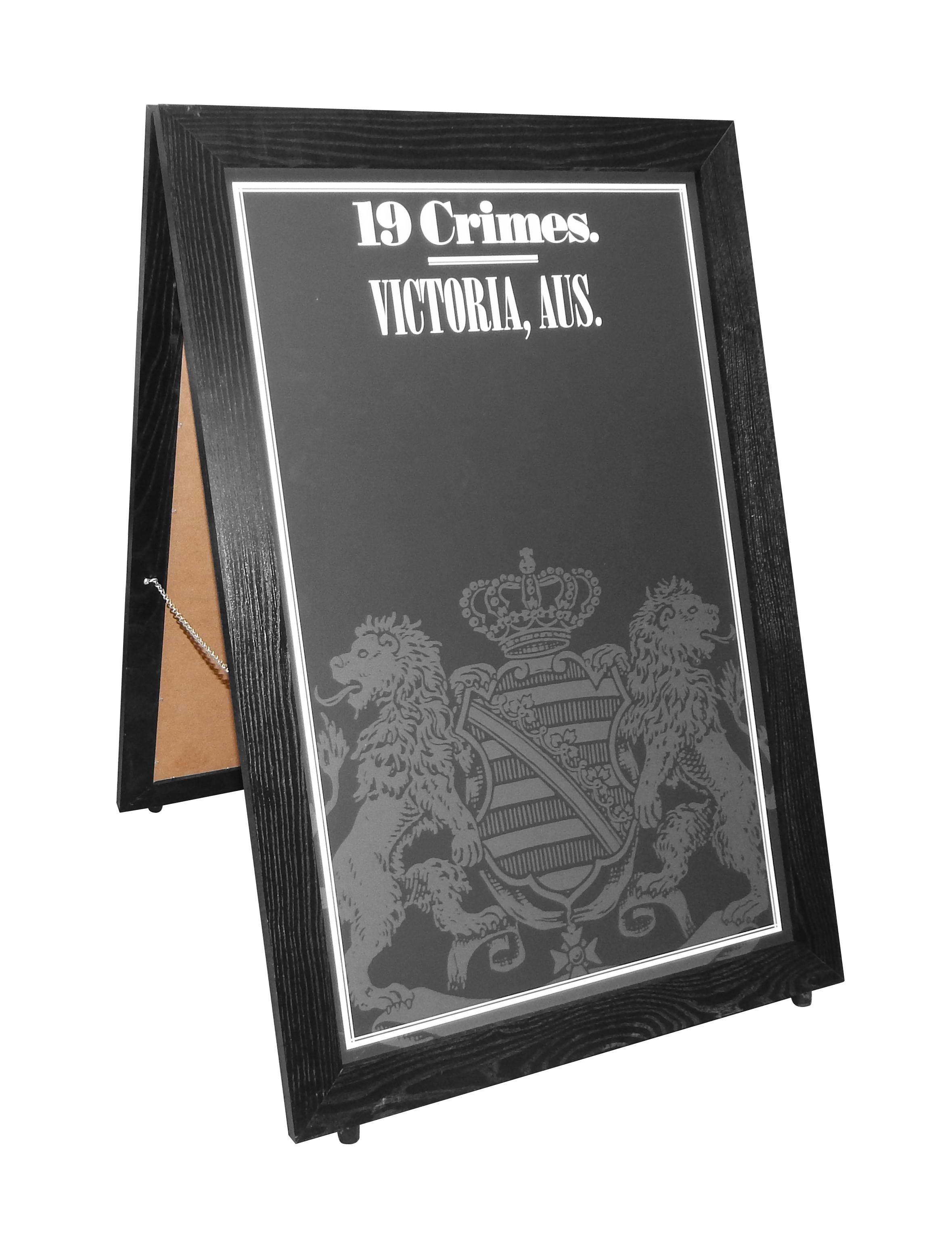 2016-9-1 InnerWorkings - 19 Crimes A-Fra