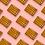 Thumbnail: Tokyo Mochi Waffles