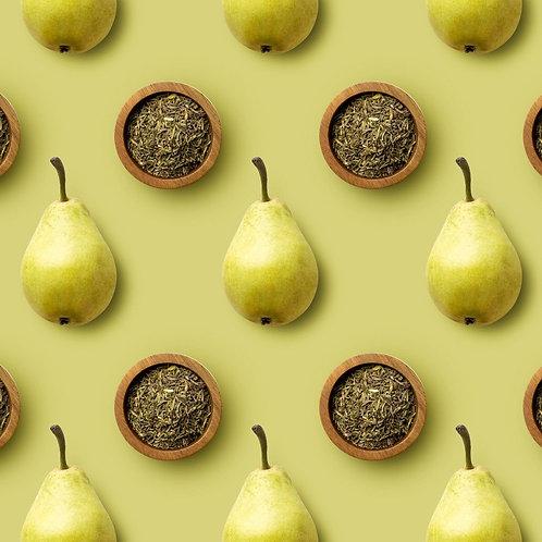 Packham Pear & Thyme