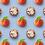 Thumbnail: Yamanashi Peach & Lemongrass