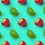 Thumbnail: Strawberry & Basil
