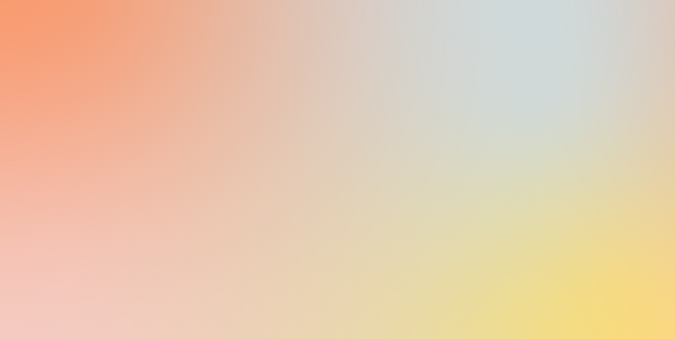 gradient-01.png
