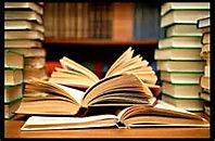 Kitap okumak bir erdemdir.Büyükbalkan Yayınları