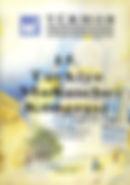15-inci-muhasebe-kongresi-ugur-buyukbalkan-yazdi.jpg
