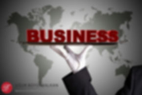 şirket kuruluşu_busıness_accounttat_muhasebe-CPA_cpa