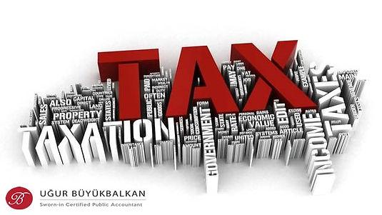 vergi_tax_cpa_muhasebe_accountant