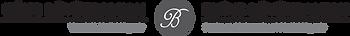 Emine - Ugur Buyukbalkan Logo Sign TR.pn