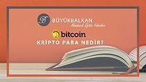 ugurbuyukbalkan-ugur-buyukbalkan-bitcoin