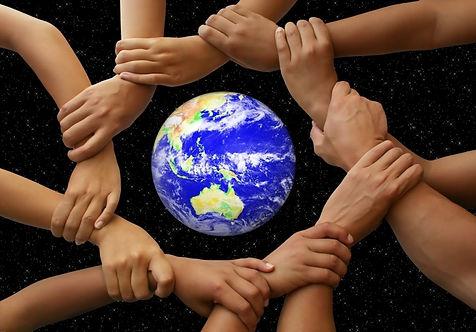 Emine Büyükbalkan,Çözüm Ortaklarımızla daha iyi hizmet vermekteyiz