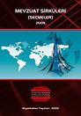 2009 yılının bütün Vergi sorunlarına yorum Mevzuat Takip-Büyükbalkan yayınları
