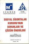 sosyal güvenlik kurumu_kemalkilictaroglu_chp