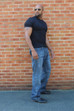 Check Yourself Photo - Introducing Actor, Model & Comedian....Lairent
