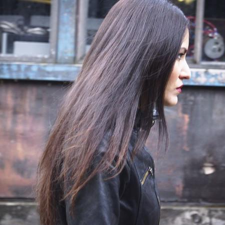 Jessica Matten