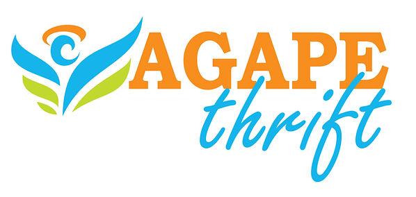 Agape Thrift logo color.jpg