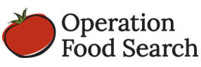 OperationFoodSearch-logo.jpg