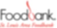 STL-Foodbank-Logo2.png