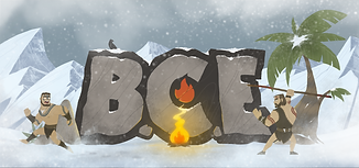 bce-banner.png