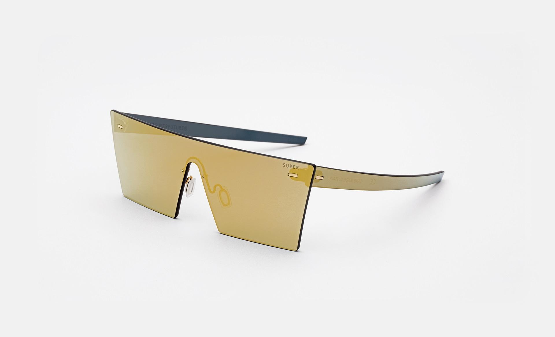 Tuttolente W Gold - 5D6