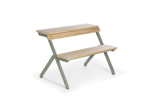 TableBench Small