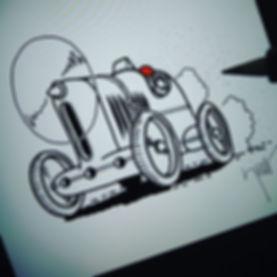 tattoo_propellercar.jpg