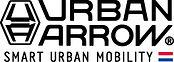 logo_urbanarrow_neu.jpg