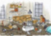 ojun_zulieferer_comic.jpg