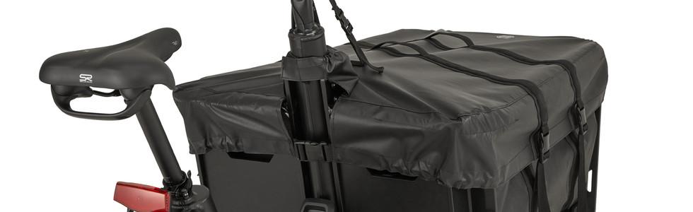 UA-Cargo Toploader Backside