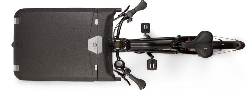 UA-Shorty AllBlack CoverBox