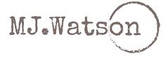 mjwatson_logo.png
