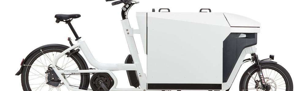 UA-Cargo Crafter Large