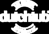 dutchtub_logo_white.png