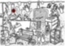 Starter_Website.jpg