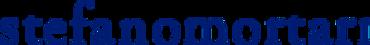 stefano_mortari_logo.png
